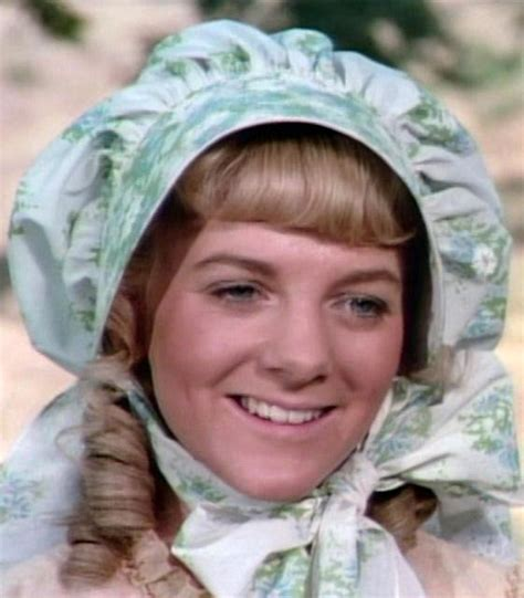 Little House On The Prairie Film Genres The Red List
