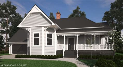modern house plans nz victorian bay villa house plans new zealand ltd