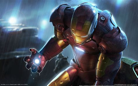 best video game wallpaper ever best wallpapers for desktop backgrounds picsy buzz