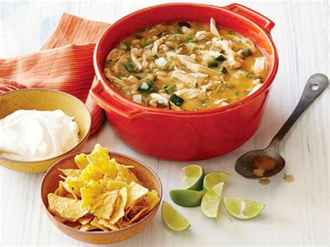 recipe for white chili with chicken white chicken chili recipe and neely food