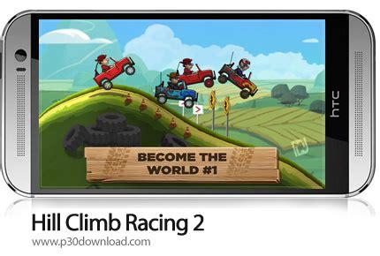 download game hill climb racing mod v1 18 0 hill climb racing 2 v1 6 1 mod a2z p30 download full
