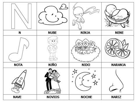 imagenes que empiecen con la letra v vocabulario con im 225 genes para ni 241 os taringa