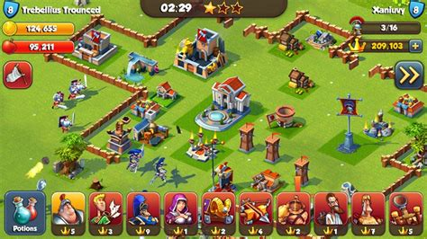 download mod game total conquest download total conquest windows games 4097263 mobile9