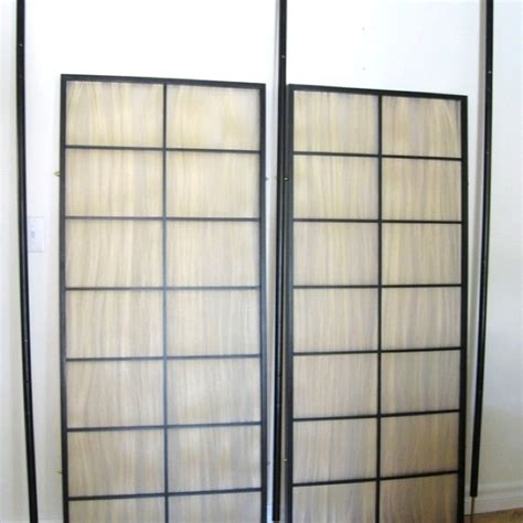 Tension Pole Room Divider with Tension Pole Room Divider On Etsy Mid Century Room Dividers Pint