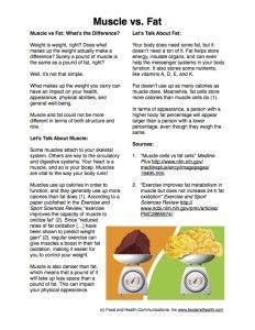 healthy fats handout pdf 1000 images about coordinated school health on