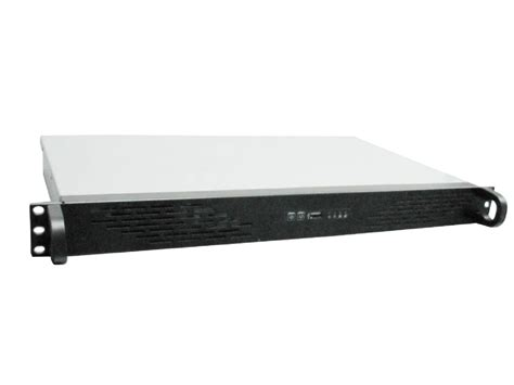 Rack 1u by Server Uk Rack Mountable Server Chassis 1u