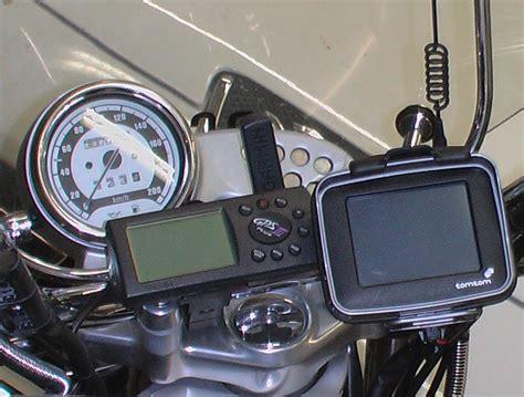 Motorradhersteller Mit B by Chok Motorradfunk
