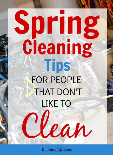 spring cleaning 2017 spring cleaning tips 2017 28 images real simple tips
