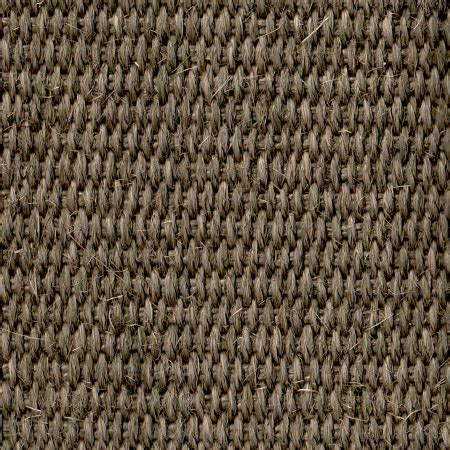 Where To Use Sisal Carpet - synthetic sisal rugs