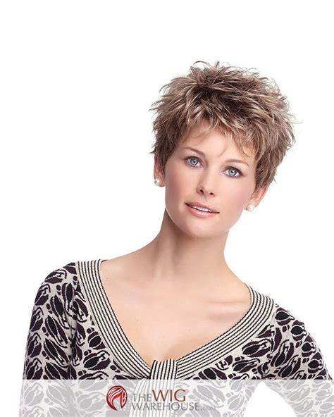 fuss free hairstyles for 50 women 89 b 228 sta bilderna om hair p 229 pinterest audrey tautou