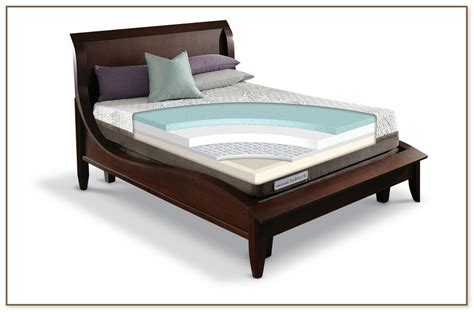 serta adjustable bed reviews serta adjustable bed