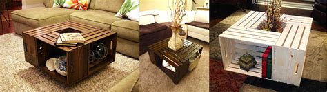 inexpensive office furniture creative homemade pallet coffee table diy cheap and creative furniture