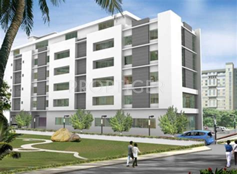 850 Sq Ft 2 Bhk 2t Apartment For Sale In Rachana 850 Sq Ft 1 Bhk 2t Apartment For Sale In Tribute Landmarks