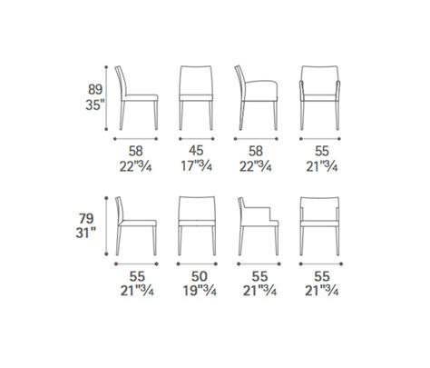 sedute dwg sedie a sdraio dwg design casa creativa e mobili ispiratori