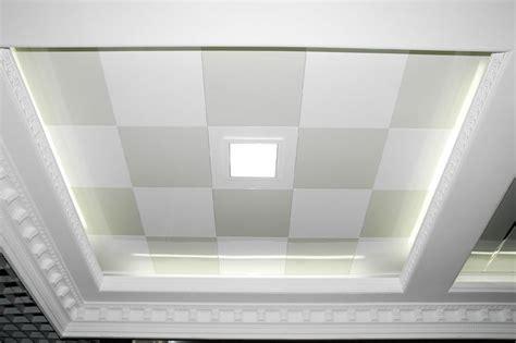 Gypsum Board Ceiling Home Decor Gypsum Commentator Bishop Decorated Bedrooms