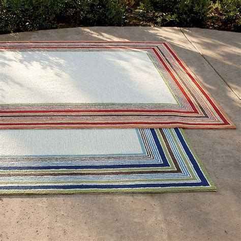 outdoor weather resistant rugs 17 best images about outdoor living on coir