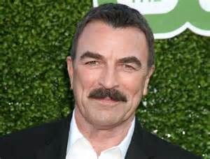 Tom Selleck Tom Selleck Sued For Stealing Tens Of Thousands Of Gallons