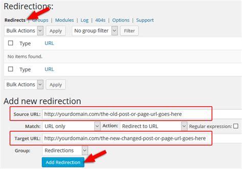 membuat redirect link php wordpress hosting indonesia windows and asp net hosting