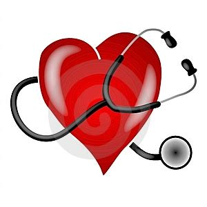 need a nurse practitioner or family physician get