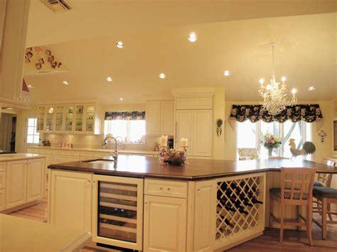 Meja Kayu Dapur contoh model meja dapur keramik minimalis terbaru