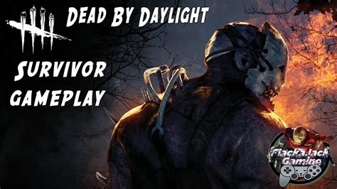 Sale Dead By Daylight Ps4 dead by daylight ps4 moments i m hooked censored decoy