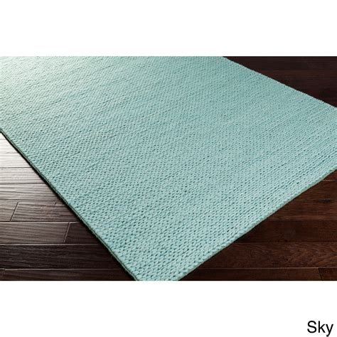 new zealand rug 15 best collection of new zealand wool area rugs