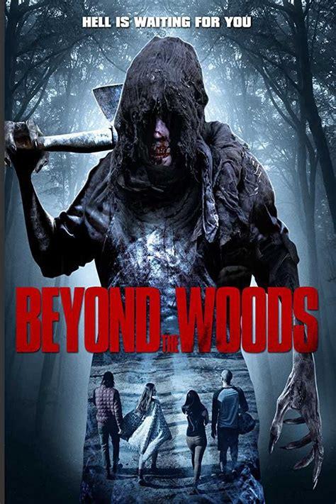 regarder parvana film streaming vf complet 2019 gratuit regarder beyond the woods 2018 en ligne gratuit