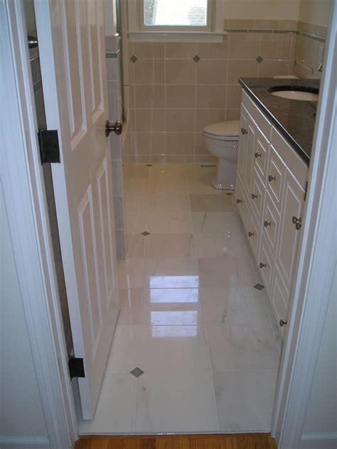 bathroom pictures remodels bathroom remodeling ct contractor