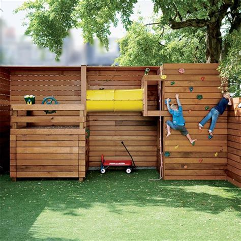how to play home design on kid child friendly outdoor ideas disguise hide cover