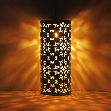 home decor lights online home decor online shopping india interior decoration