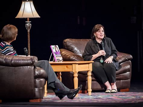 where does ina garten live review ina garten live at the saban theater