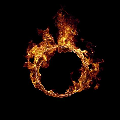 ring of fire don t fall into the ring of fire radware blog