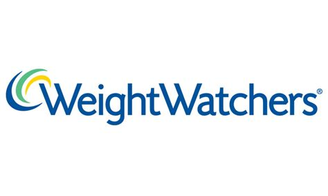 Weigh To Win Sweepstakes - enter to win a 100 towards a weight watchers membership get it free