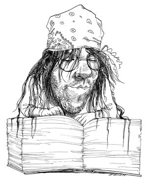 David Foster Wallace Reader david foster wallace the reader s catalog nyr