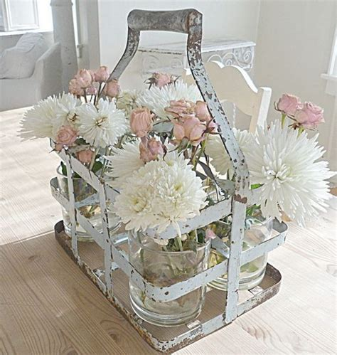 18 Awesome Diy Shabby Chic 52 Awesome Shabby Chic Decor Diy Ideas Projects Page
