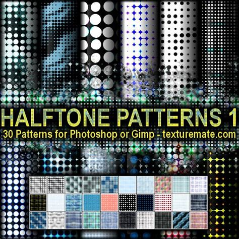 pattern brush gimp 21 best photoshop patterns images on pinterest graphic