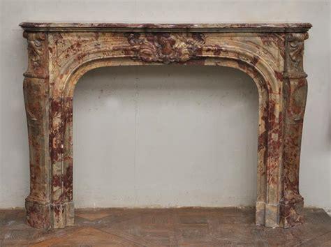 camini marmo antichi marc maison camini antiquariato ed elementi di
