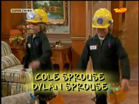 theme song zack and cody theme song of suite life of laran and kabir mp3 download