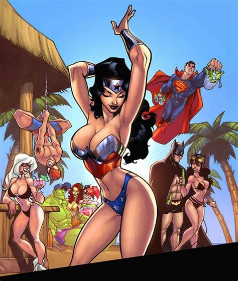 Marvel Wall Mural dc and marvel vacation comics pinterest on marvel