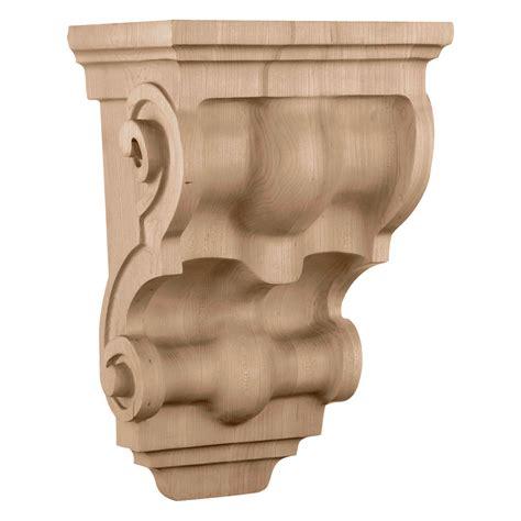 Traditional Wood Corbels Traditional Corbels 1 Wood Corbels