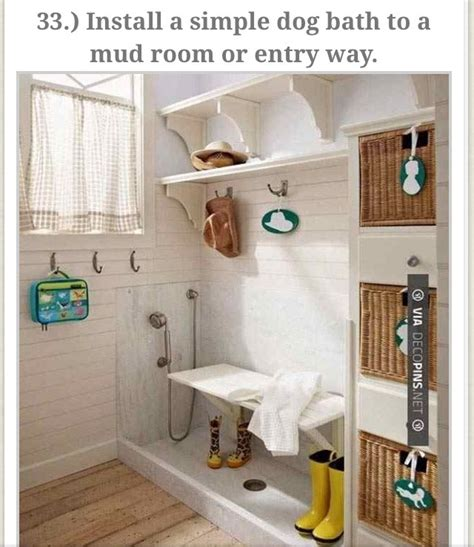 things that will make your home extremely awesome the 34 relatively easy things that will make your home
