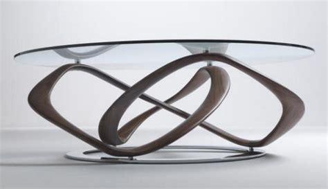 wood furniture biz photos synchrony design stefano wood furniture biz stoliki szklane