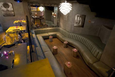 custom banquette seating custom upholstery in charlotte s hottest restaurant part 1