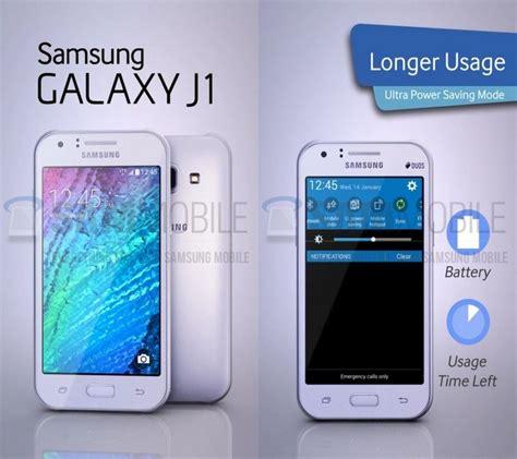 themes pour galaxy j1 samsung galaxy j1 entr 233 e de gamme 64 bits 224 149 euros