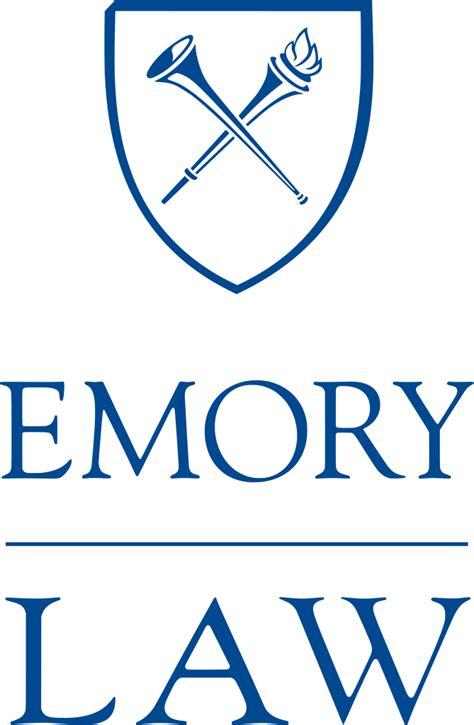 Goizueta Mba Summer Semester Mandatory by File Emory Logo Svg
