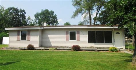 crown point indiana in fsbo homes for sale crown point
