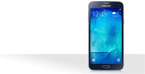factory reset the galaxy s5 how to hard reset soft reset on samsung galaxy s5 neo