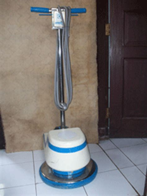 Vacuum Cleaner Extraktor warning cleaning equipment chemical cleaning vacuum