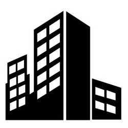 Design Your Apartment building png image royalty free stock png images for