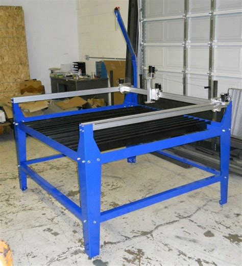plasma cutting table diy high resolution diy plasma table 7 cnc plasma cutter